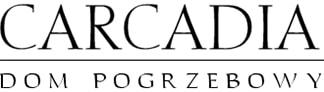 Carcadia - Dom Pogrzebowy Bełchatów